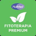 Fitoterapia Premium icon