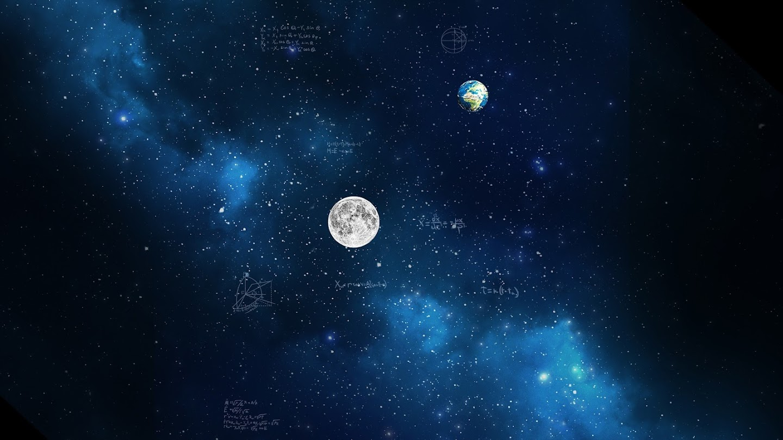 Watch Apollo's Moon Shot live