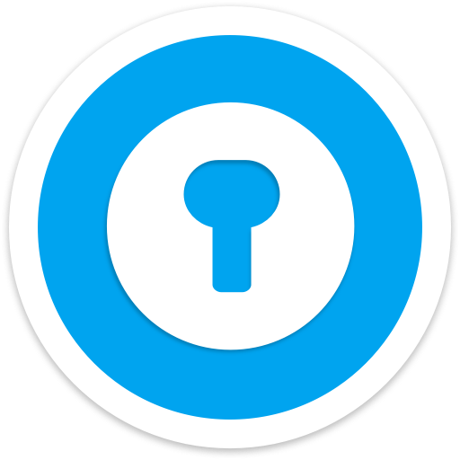 Enpass Password Manager APK Cracked Download