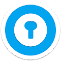 Enpass Password Manager APK
