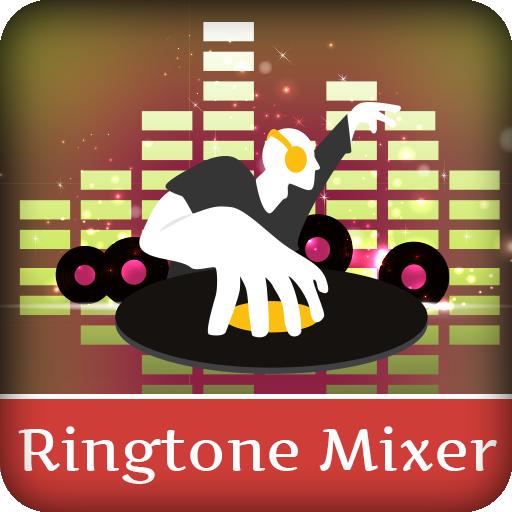 Mp3 Ringtone Mixer