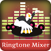 Mp3 Ringtone Mixer