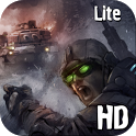 Defense Zone 2 HD Lite icon