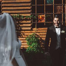 Wedding photographer Ruben Danielyan (rubdanielyan). Photo of 09.09.2017