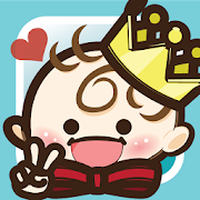 App Icon for 親子王國 Baby Kingdom - Parenting App in United States Play Store