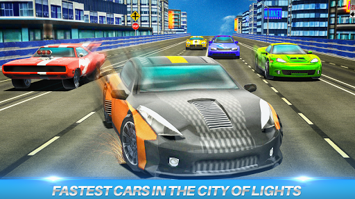 Need Speed for Fast Car Racing 1.3 screenshots 5