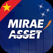My Asset (Vietnam)