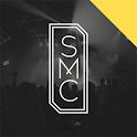 SMC - StuMo Conference icon