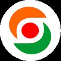 Sun Driver icon