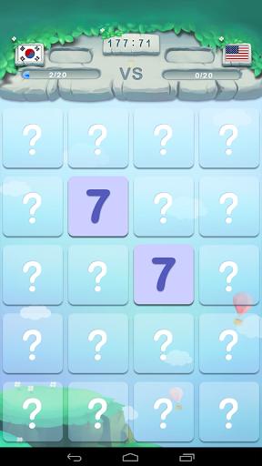 Matching King 1.1.9 screenshots {n} 8