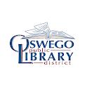 Oswego Public Library District icon