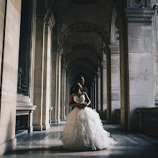 Wedding photographer Guilherme Pimenta (gpproductions). Photo of 18.09.2018