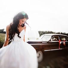 Wedding photographer Vladimir Nikolaychik (LiFEFOTO). Photo of 16.02.2015