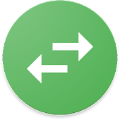 Flip - Currency Converter