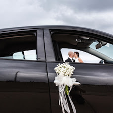 Wedding photographer Roberto Abril olid (RobertoAbrilOl). Photo of 11.11.2016