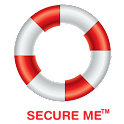 SecureMe™ Safety for All icon