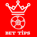 Bets icon