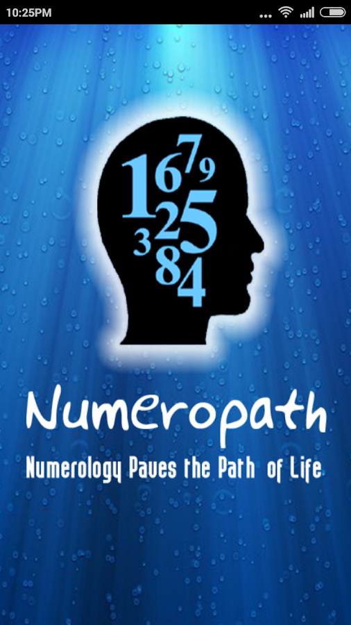 3338 numerology photo 1