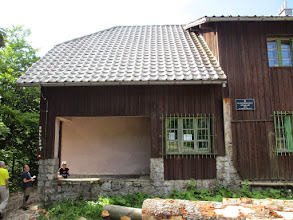 Photo: Kuća Stalak