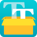 iFont(Expert of Fonts) icon
