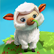 Big Farm: Home & Garden - Androidアプリ