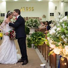 Wedding photographer Júlio Santen (juliosantenfoto). Photo of 20.08.2017