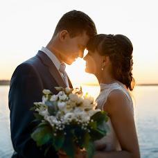 Wedding photographer Denis Kosilov (kosilov). Photo of 03.08.2014