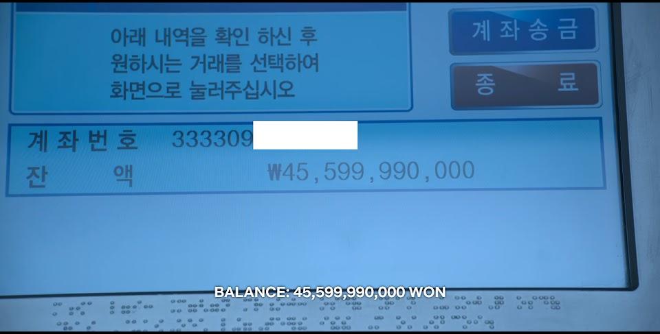 screencapture-netflix-watch-81436729-2021-09-27-11_39_44