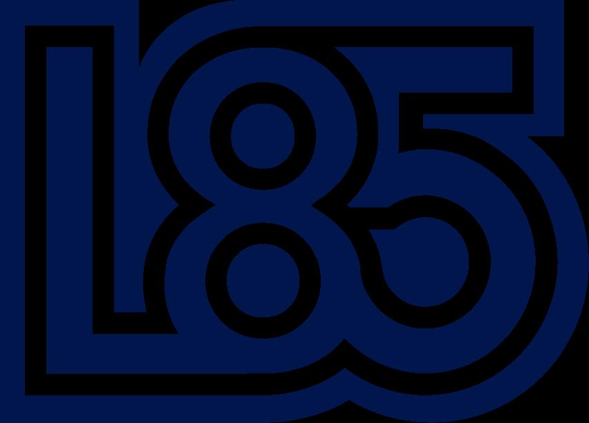 L85 Logo