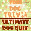 Ultimate Dog Quiz