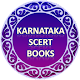 Download Karnataka Scert Books For PC Windows and Mac