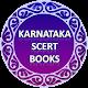 Karnataka Scert Books for PC-Windows 7,8,10 and Mac