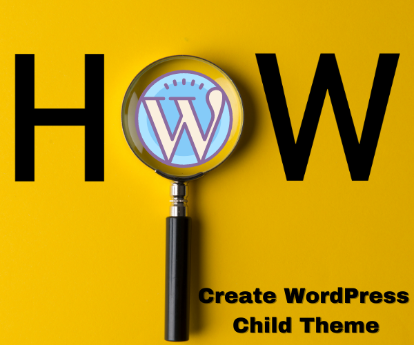 How to create a WordPress Child Theme?  WordPress Child Theme – How To Install & Customize A Child Theme, Benefits & More! 6fNAZ2YFR1 SW 1RXsmlJmXKyzPO2AX0j6xtv7Bl83sIv083SirNnzLAQL f9Zz mWi1EKgamibw9RDhv7cA3tG6WPm5J 5OYsMX6D7tWjevqWZ2DCapzVr0RSt8hQbDbU haAU1