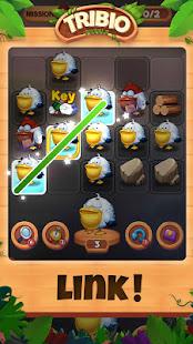 Tribio Puzzle v0.5 APK Full