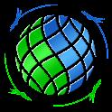 GRAND TRIPPER icon