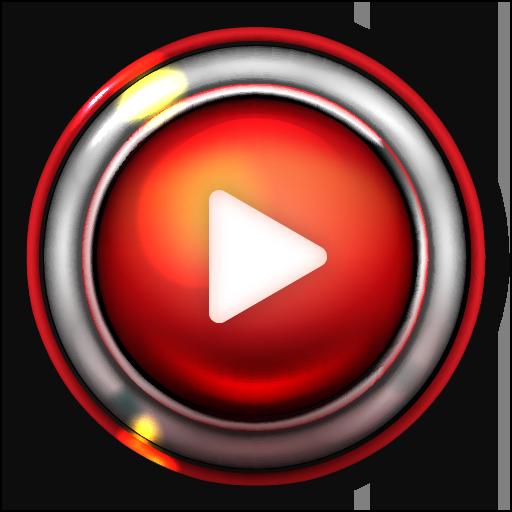 HD Video Player - Media Player 2019