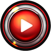 HD Video Player - Media Player 2019