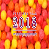 Happy New Year SMS For 2018 APK