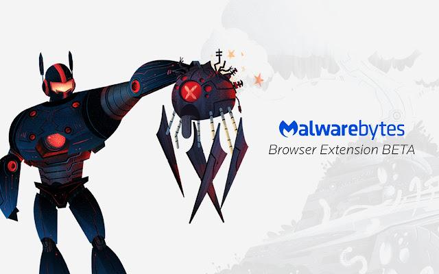 malwarebytes d