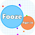 Game Fooze APK for Windows Phone