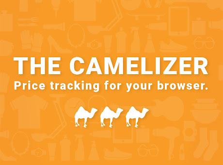 The Camelizer