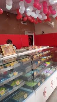 Rajbhog Restaurant photo 4
