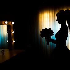 Wedding photographer Marcelo Dias (MarceloDias). Photo of 25.07.2018