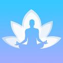 Relax Music - Mediation, Sleep Sound, White Noise icon