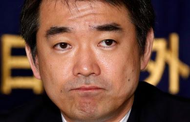 橋下徹、大阪市営地下鉄の民営化反対派を猛口撃「アンポンタンの大阪市議会や自称インテリには経営能力がない」