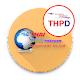 ThaiGPSTracker : THPD for PC-Windows 7,8,10 and Mac