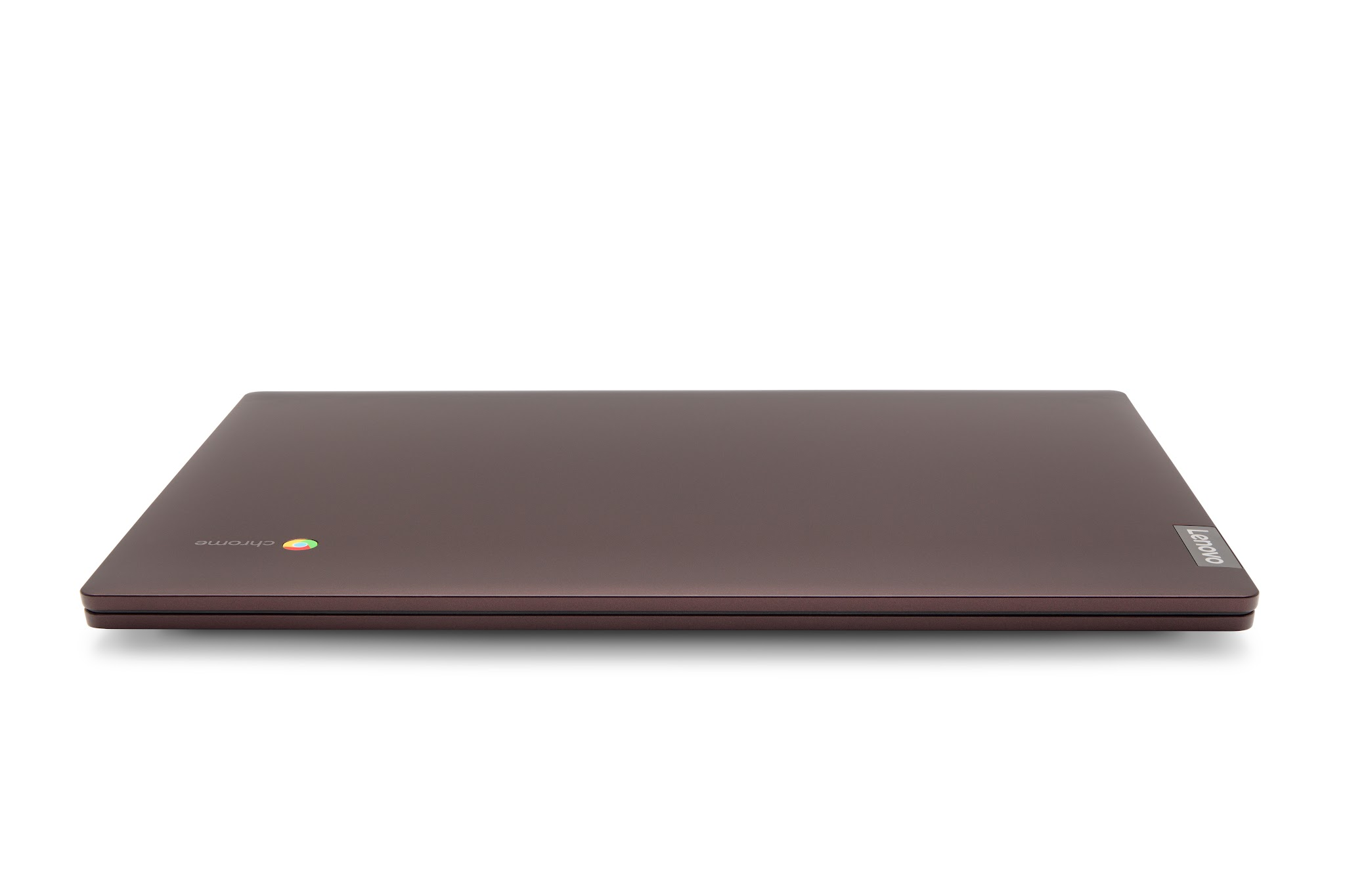 Lenovo Chromebook S340-14 - photo 11