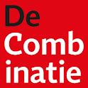 De Combinatie Ridderkerk icon