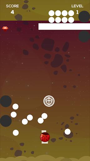 Sky Bubble Go Up screenshot 4