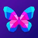 Music Colors — Happy Colors icon
